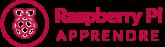 Raspberry Pi : Apprendre