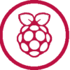 Maxime (Raspberry Pi France)