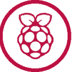 Maxime (Raspberry Pi France)